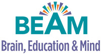 BEAM Team logo
