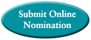 "Image of a button stating ""Submit Online Nomination"""