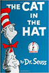 Image of the book cover for The Cat in the Hat