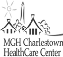 MGH Charlestown HealthCare Center logo