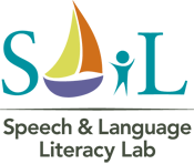 SAiL Lab logo
