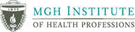 MGH Institute Logo