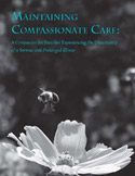 Maintaining Compassionate Care