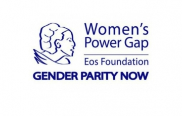 Women's Power Gap