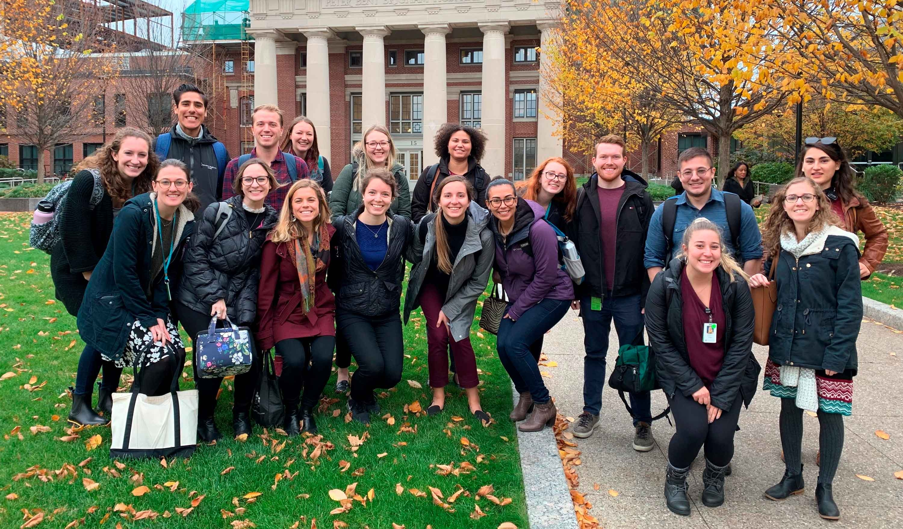 Genetic Counseling cohort