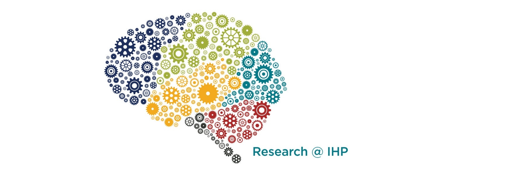 Research at the IHP