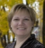 Profile photo of Mary Beth Kadlec
