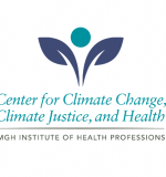 Center for Climate Change, Climate Justice, and Health