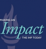 Making an Impact: The IHP Today