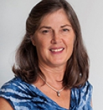 Photo of Katherine Rosa, PhD, CNP, FNP-BC