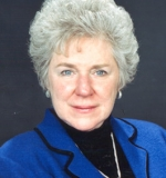 Image of Margery Chisholm