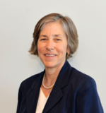 Photo of Marianne Beninato, DPT, PhD