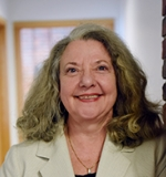 Photo of Paulette De Angi, PhD, RN, CPHQ