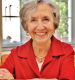 Image of Ruth Purtilo