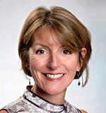 Photo of Dr. Susan E. Farrell