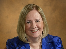 Photo of Janis P. Bellack, PhD, RN, FAAN, ANEF