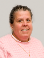 Photo of Jane Baldwin, PT, DPT, NCS