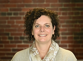 Photo of Kathryn Connaghan, PhD, CCC-SLP