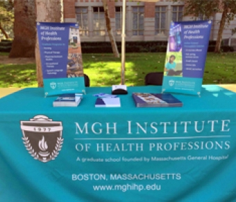 MGH IHP Enrollment Services