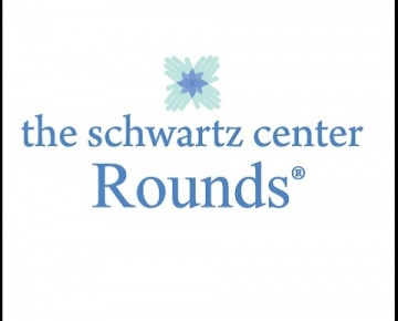 The Schwartz Center Rounds