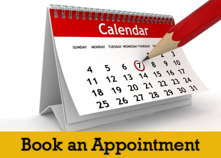 Book and Appointment.jpeg