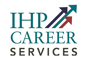 IHP Career Services