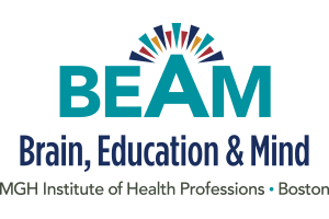 beam lab logo