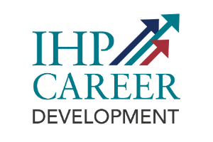 IHP Career Development