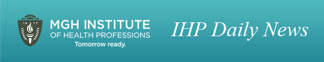 IHP Daily News Banner