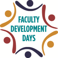 Faculty Development Days