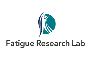 fatigue lab logo