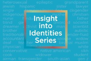 Insight into Identities