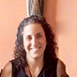 Molly Cohen-Osher, MD, MMedEd