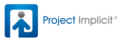 Project Imlicit