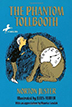 Image of The Phantom Tollbooth cover