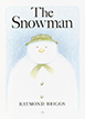 Image of the book cover for The Snowman