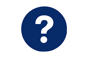"Icon for ""What is Aphasia?"""